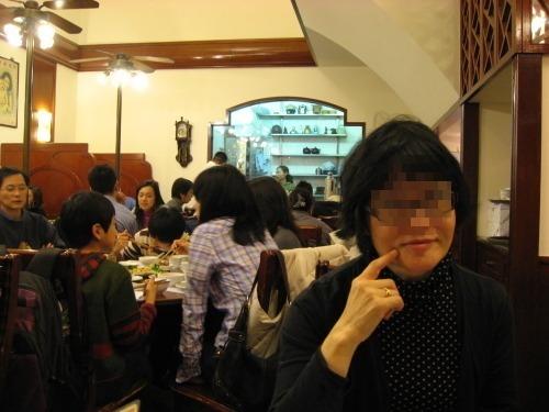 香港2010春節08.jpg