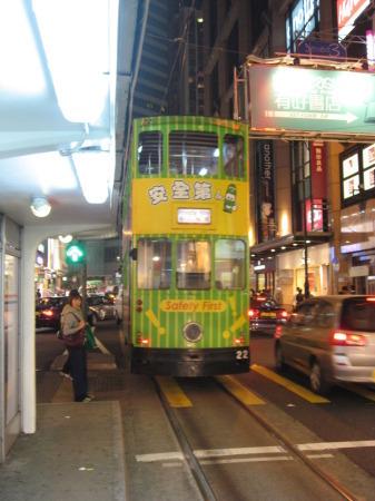 香港2010春節10.jpg