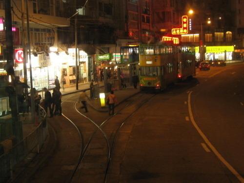 香港2010春節13.jpg