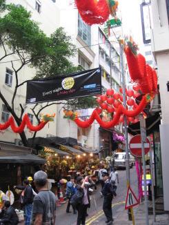 香港2010春節15.jpg