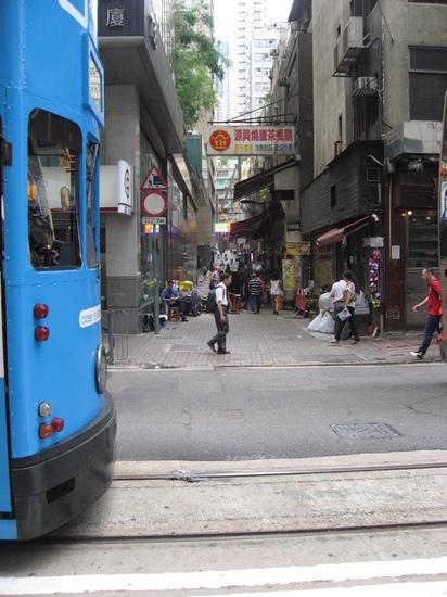 香港40.jpg