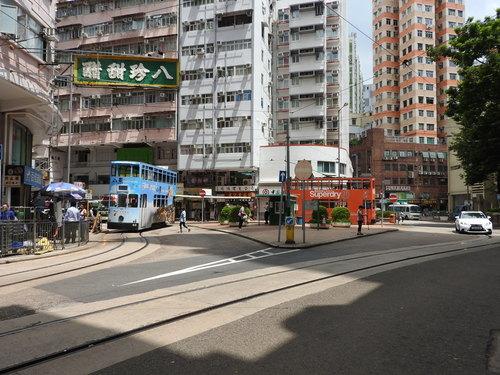 香港48.jpg
