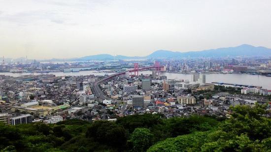 高塔山.jpg