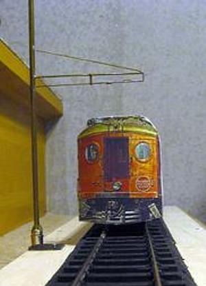 2010夏新線01.JPG