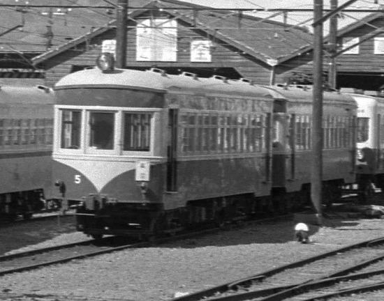 asahikawa436.jpg