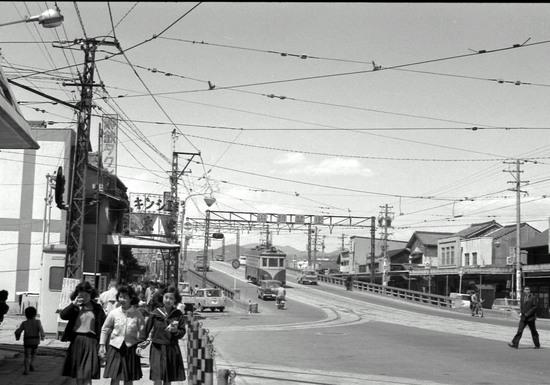 asahikawa449.jpg