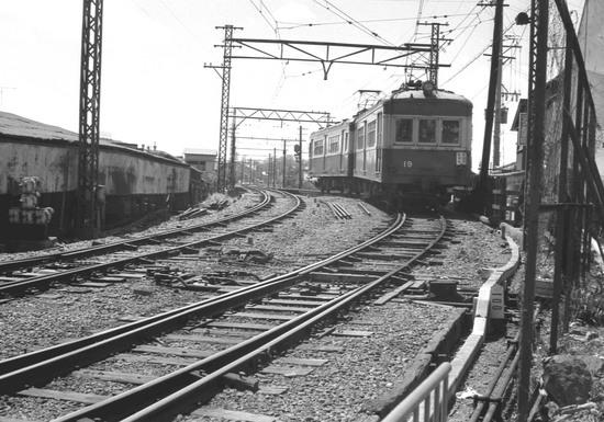 asahikawa452.jpg