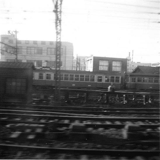s36京浜川崎車庫230.jpg