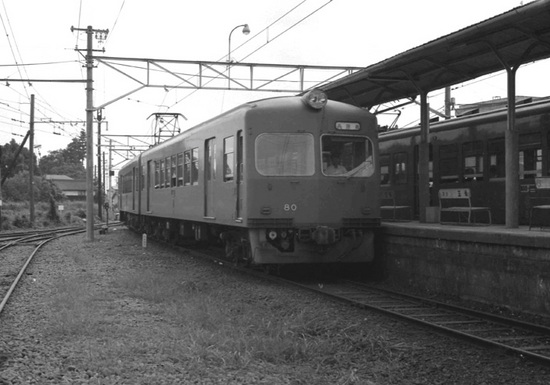 s48遠州38電車01.jpg