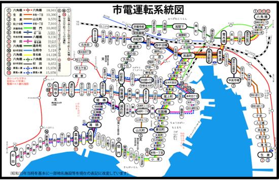 S35市電路線図.png