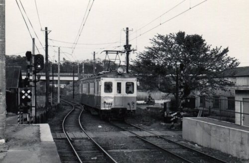 S55日立電鉄17.jpg