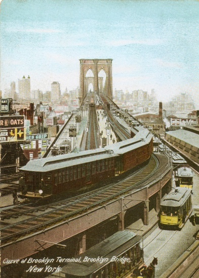 brooklynbridgesubway.jpg