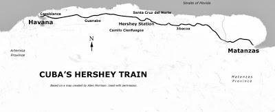 hershey rr map.jpg