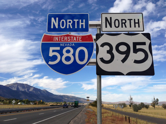 i-580_nv_shield_02a.jpg