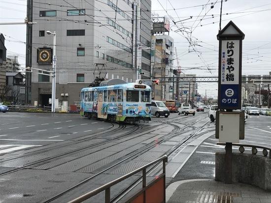 m_IMG_7873.jpg