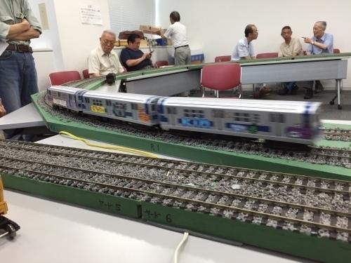 m_JORC12-1-d60e1.jpg