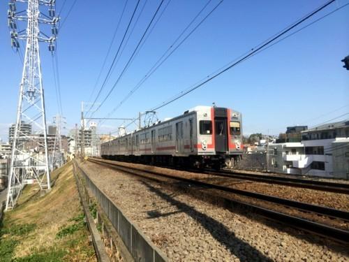 m_R18JPG-8817b.jpg