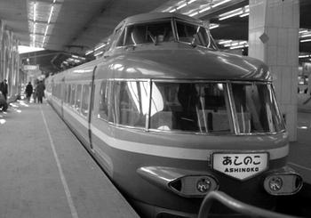 s40NSE16新宿.jpg