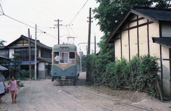 s41・2 福島006.jpg