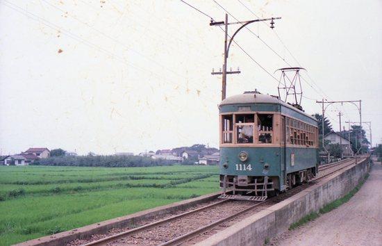 s41・2 福島009.jpg