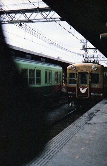 s42  関西007.jpg
