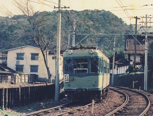 s43大津07.JPG