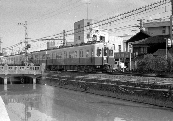 s45西鉄薬院01.jpg
