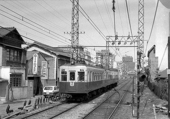 s45西鉄薬院05.jpg