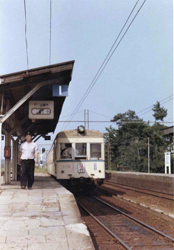 s46川跡.jpg