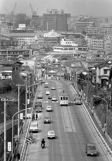 s46横浜打越橋アプローチ01.jpg