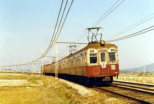 s54西鉄303-02.JPG