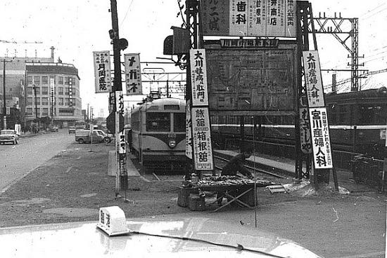 s37川崎02RR.jpg