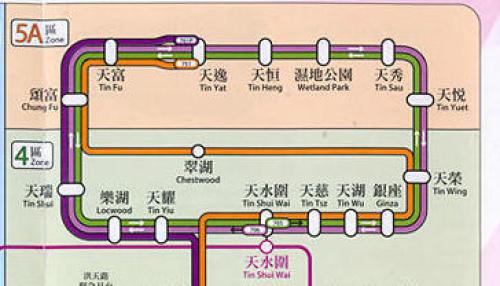 tensuiwai01.jpg